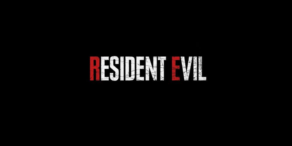 داستان Resident Evil Outrage