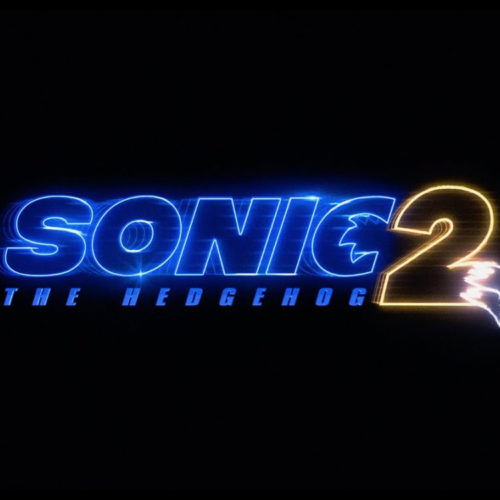 تاریخ اکران Sonic the Hedgehog 2