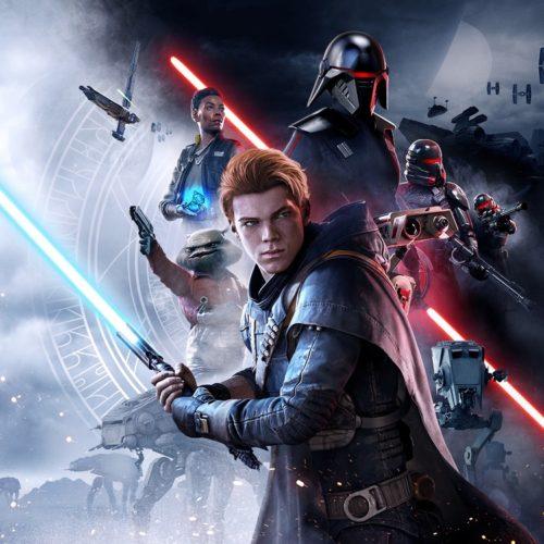 درآمد مجموعه Star Wars