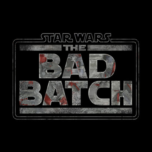 زمان پخش Star Wars: The Bad Batch