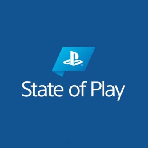 اولین State of Play سال ۲۰۲۱