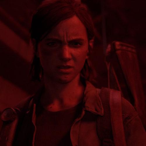 10 بازی ترسناک با داستانی بهتر از The Last of Us: Part 2