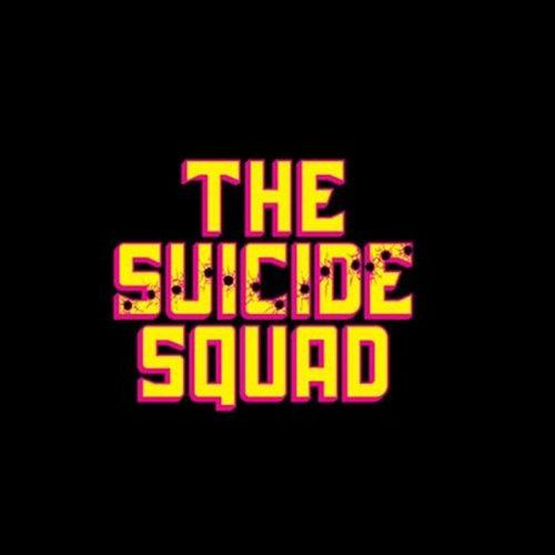 خلاصهی داستان The Suicide Squad