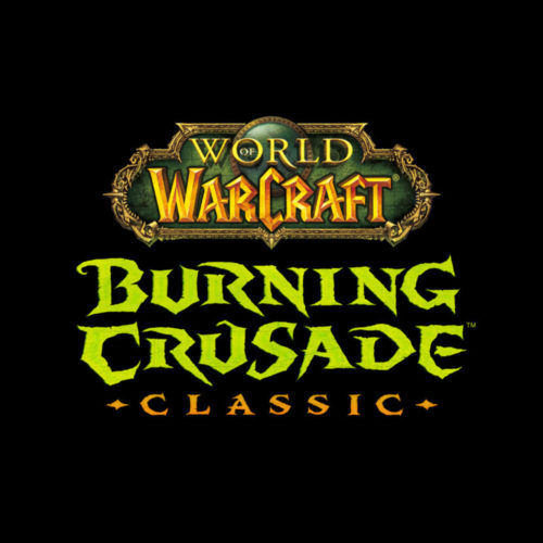 اولین بستهی الحاقی World Of Warcraft Classic
