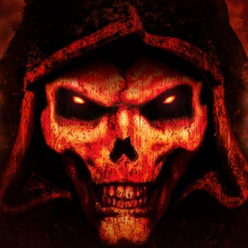 سیستم مورد نیاز Diablo 2 Resurrected