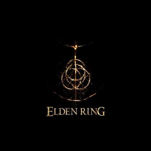 کانسپت آرتهای لو رفتهی Elden Ring