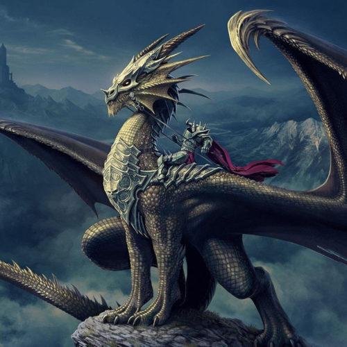 فیلمبرداری House Of The Dragon