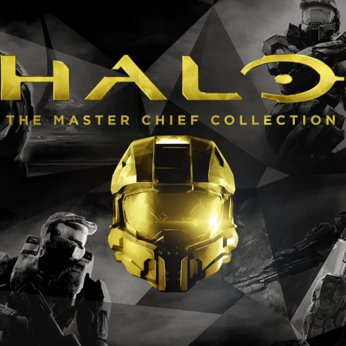 بازی Halo: The Master Chief Collection