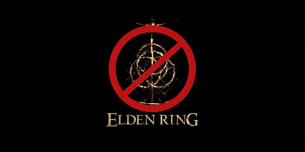 آیا تولید بازی Elden Ring لغو شده است؟