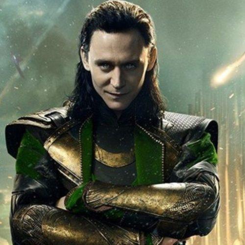 زمان پخش سریال Loki