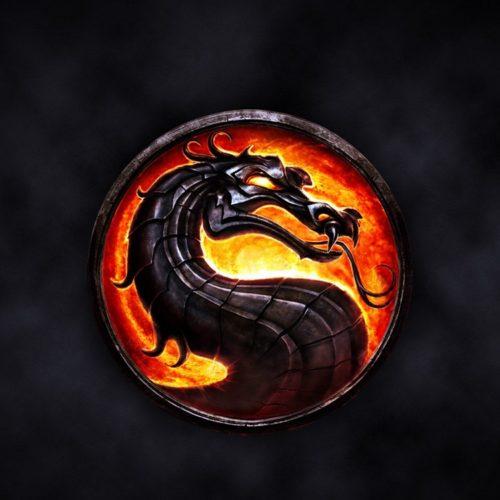 پوسترهای جدید فیلم Mortal Kombat