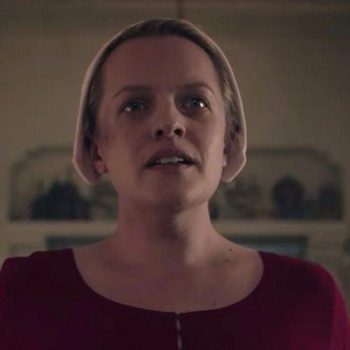 تریلر فصل چهارم سریال The Handmaid's Tale