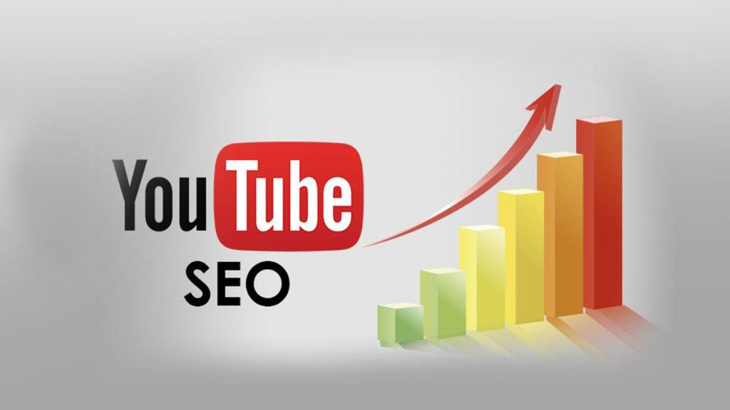 آموزش سئو در یوتیوب