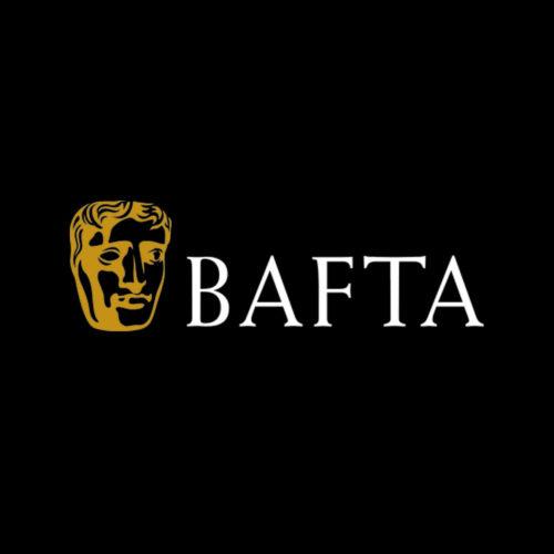 نامزدهای جوایز فیلم بتا 2021