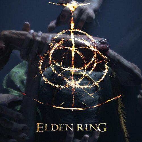 تریلر از بازی Elden Ring
