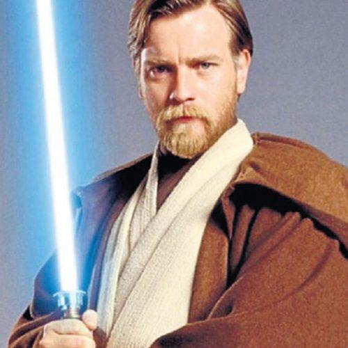 اوبیوان کنوبی در سریال Star Wars: Andor