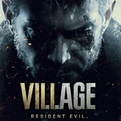سیستم مورد نیاز Resident Evil Village