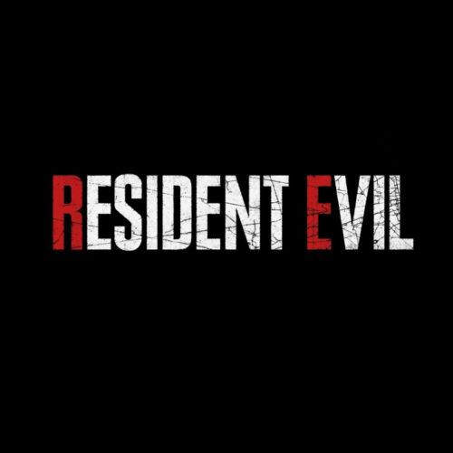 ساخت Resident Evil 9