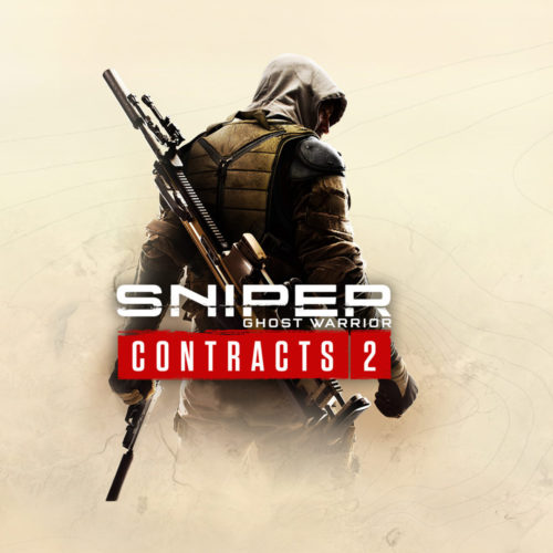 تاریخ انتشار Sniper Ghost Warrior Contracts 2