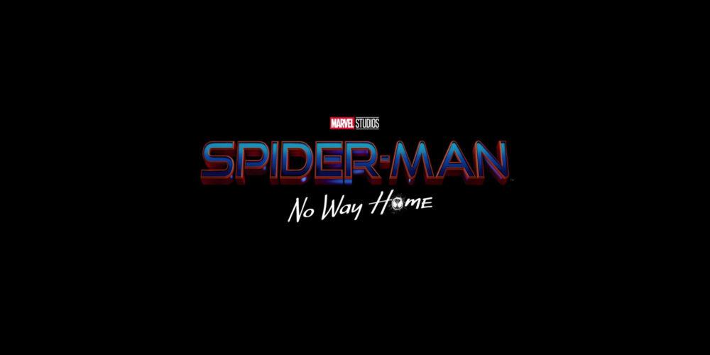 اندرو گارفیلد در Spider-Man 3