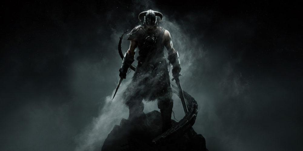سال انتشار The Elder Scrolls VI