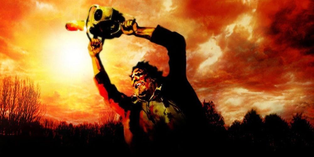 تهیهکنندهی The Texas Chainsaw Massacre 9