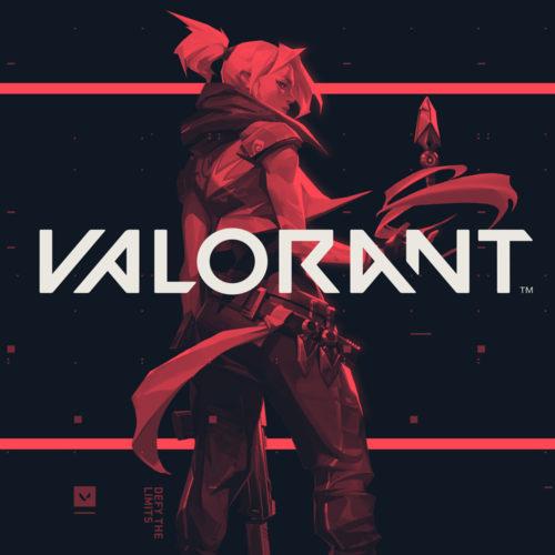 پانزدهمین ایجنت Valorant