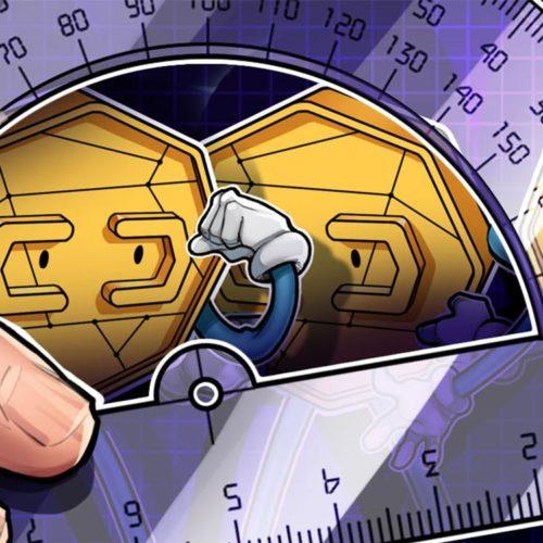 رمز ارز قیمت بیت کوین ارز دیجیتال
