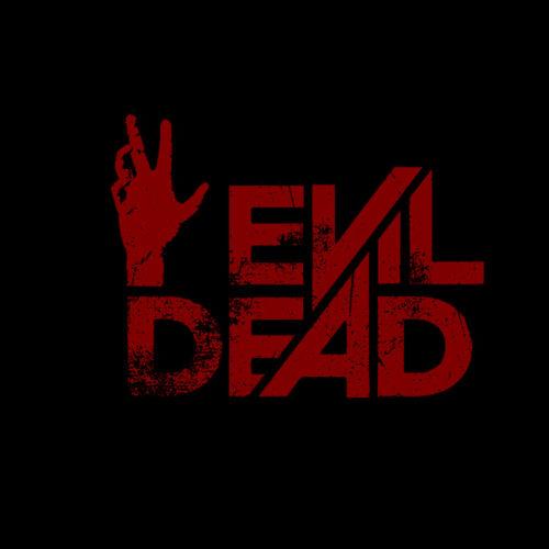 فاز تولید Evil Dead Rise