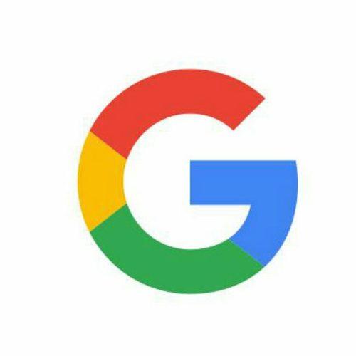 برنامه Google Go