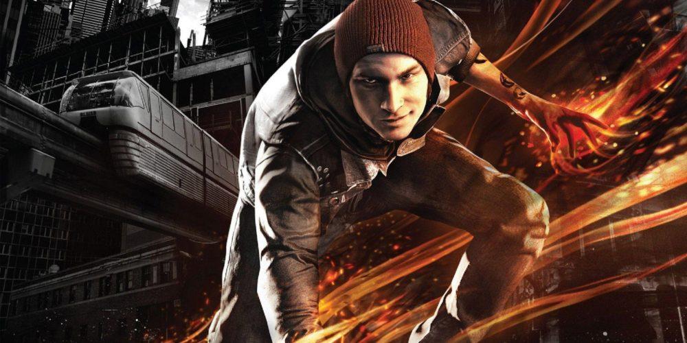 بازیهای ماه مارس سرویس PlayStation Now