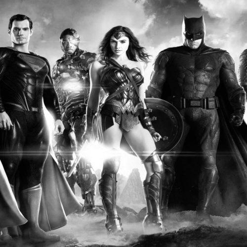 قسمت دوم Zack Snyder's Justice League ساخته خواهد شد؟