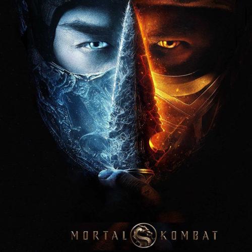 ردهبندی سنی Mortal Kombat