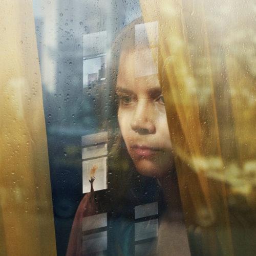 تاریخ انتشار The Woman in the Window