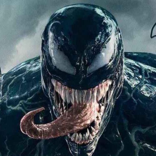 تاریخ اکران فیلم Venom: Let There Be Carnage