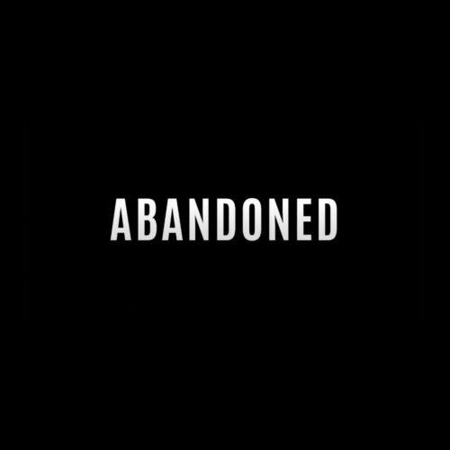 بازی ترسناک Abandoned