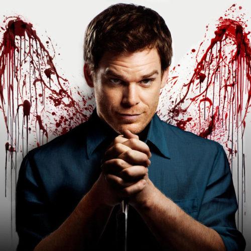 تیزر فصل نهم Dexter