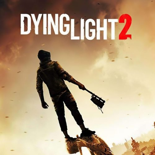 جزپیات جدید Dying Light 2