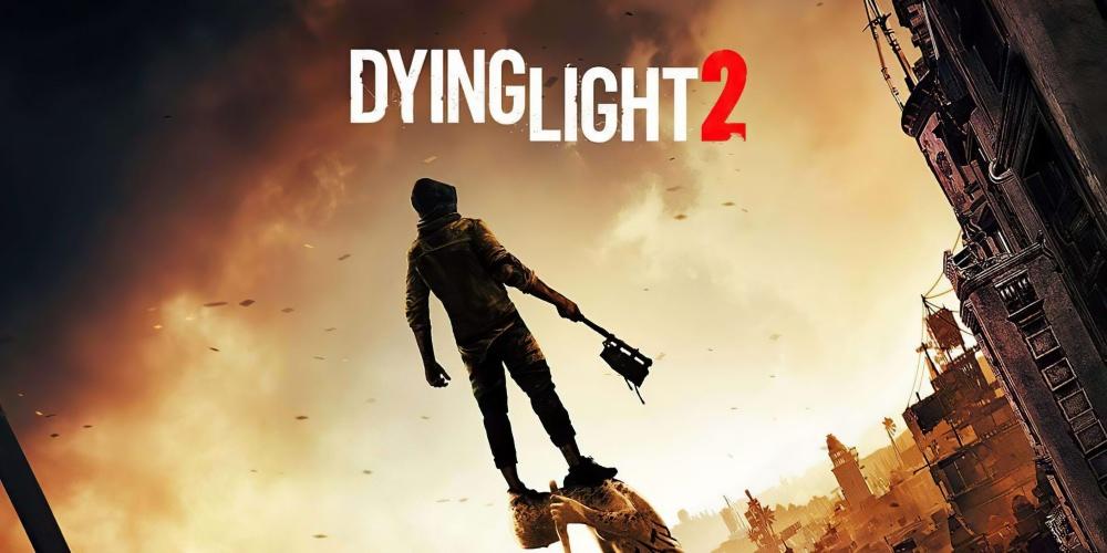 جزپیات جدید Dying Light 2