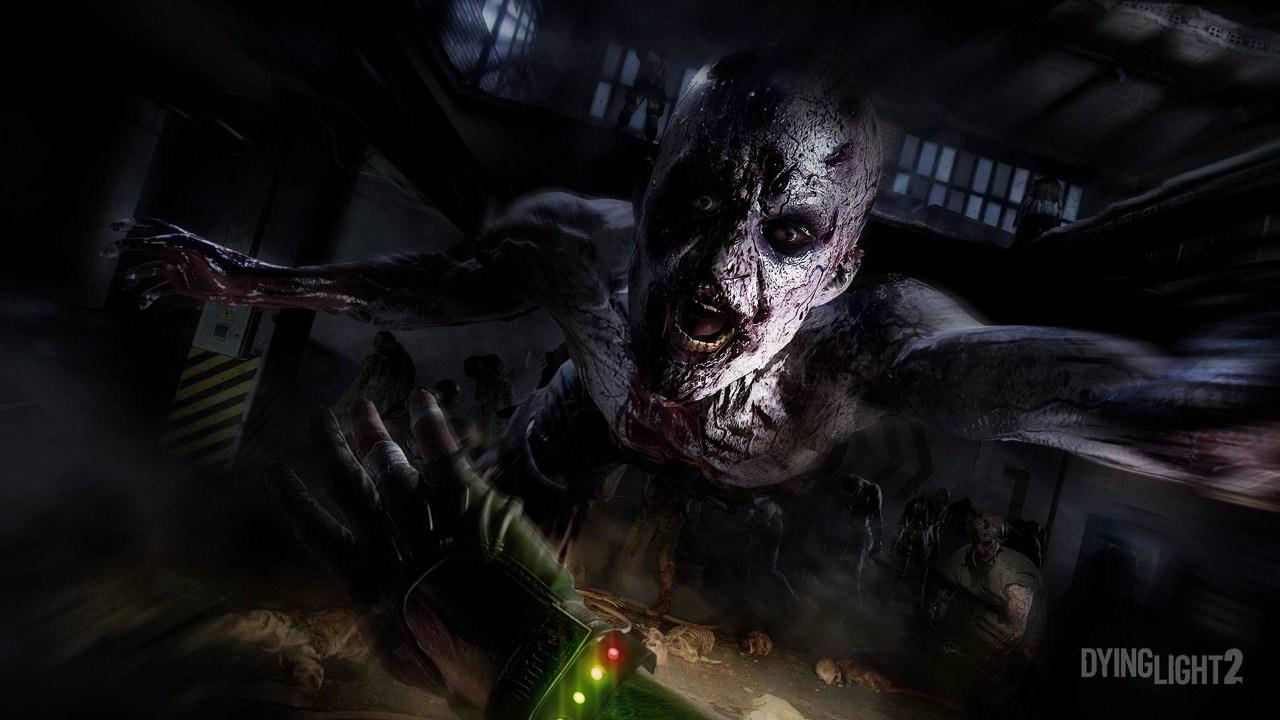 موجودات جدید در بازی Dying Light 2