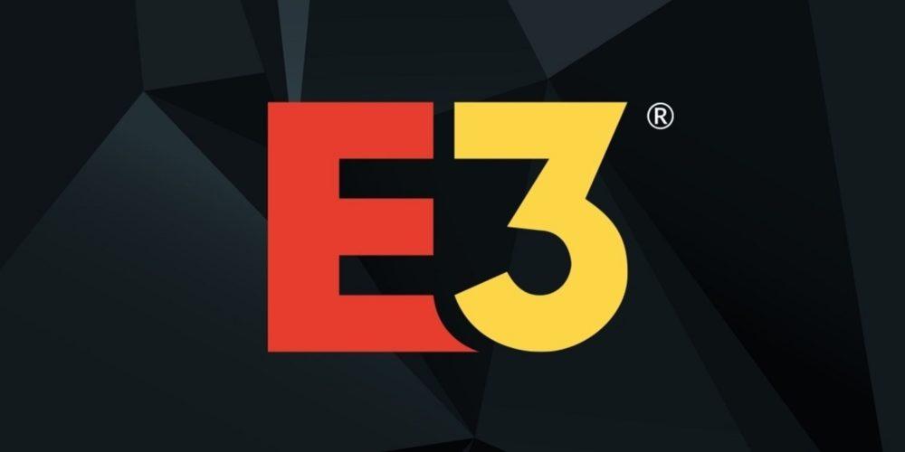 تاریخ برگزاری مراسم E3 2021