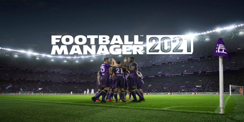پیشبینی فوتبال با بازی Football Manager 2021