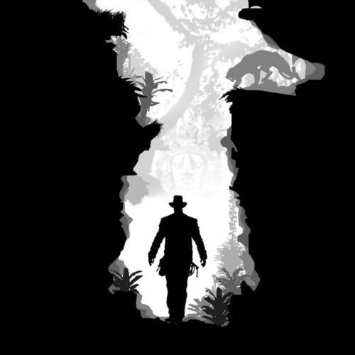 نقش اصلی زن Indiana Jones 5