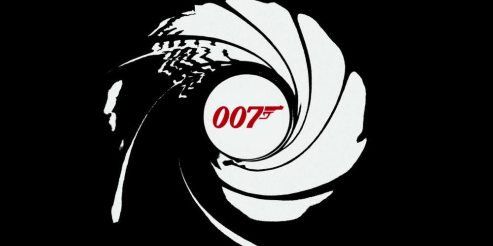 داستان بازی Project 007