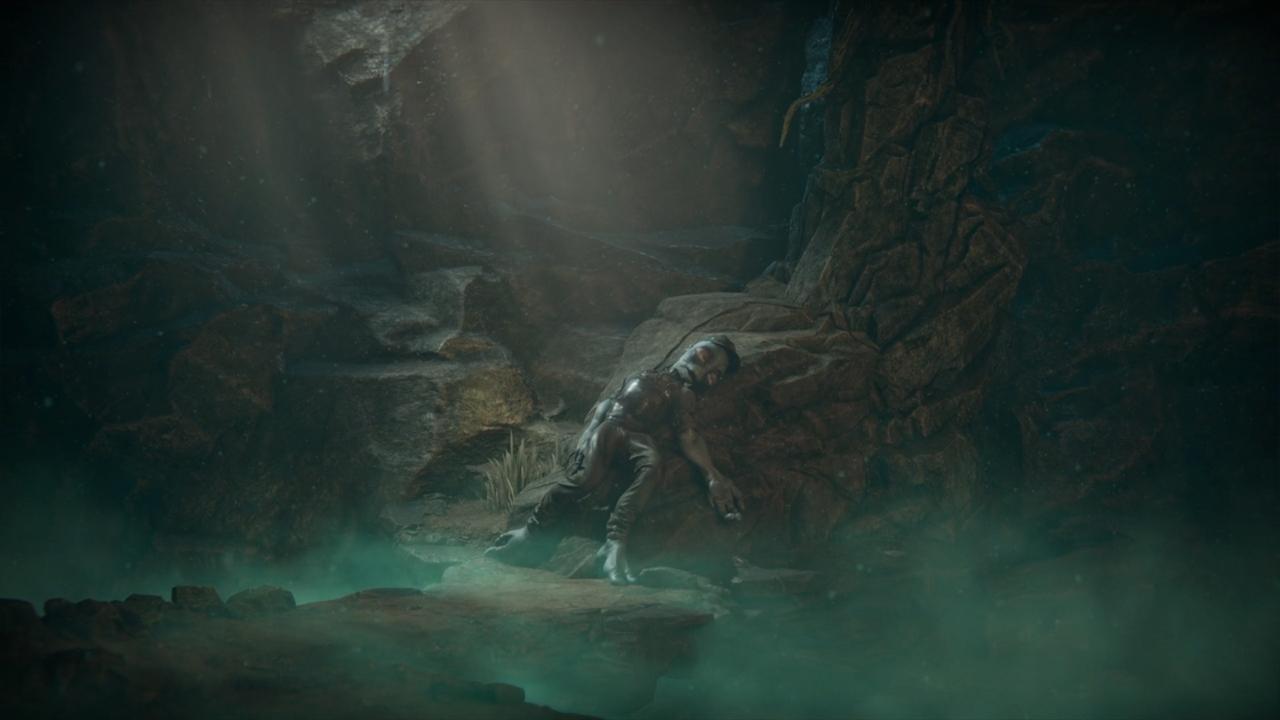 نقد و بررسی بازی Oddworld: Soulstorm