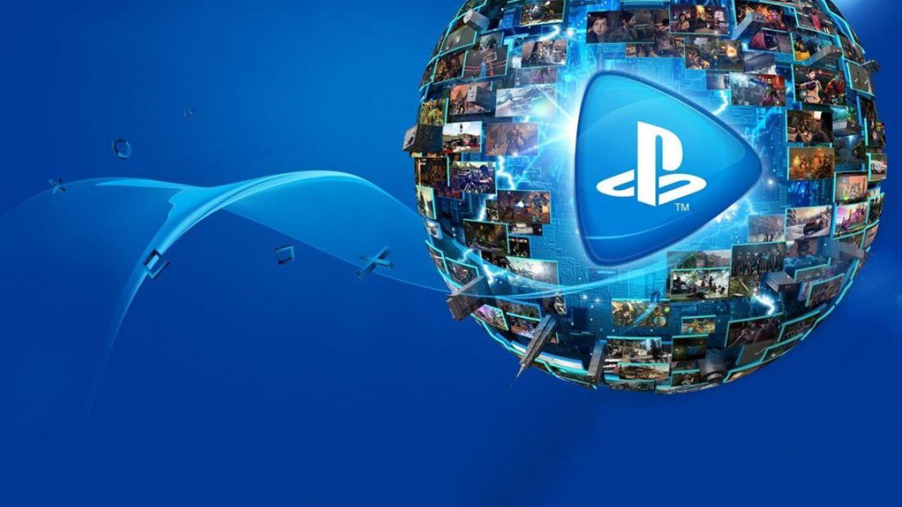 استریم 1080p در سرویس PlayStation Now