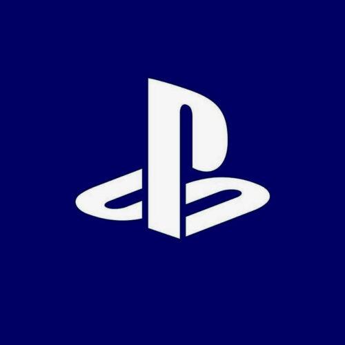 قطع پشتیبانی از PS3 و PS Vita