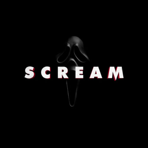 پایانبندی Scream 2022