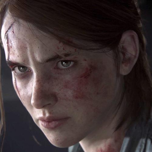 نسخهی سوم بازی The Last of Us