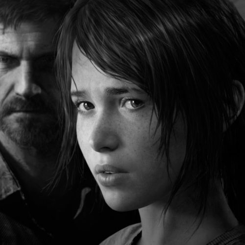 ساخت ریمیک The Last of Us
